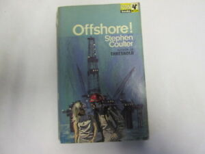 Acceptable-Offshore-Stephen-Coulter-1967-01-01-Condition-is-commensurate-wit