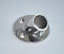 """Boat Hand Rail Fittings 60 Degree 7//8/"""" Round Base Marine Stainless Steel"""