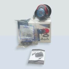 Grundfos Up Comfort Series Instant Hot Water System Model Up15 10su7ptlc