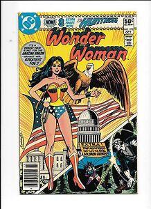 Wonder-Woman-272-October-1980