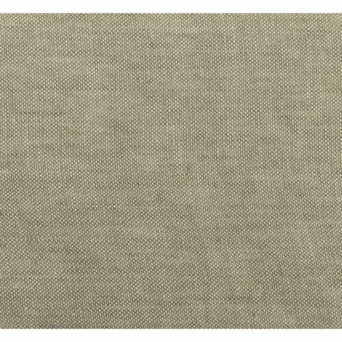Designer 100/% Linen Curtain Fabric Heavy Plain Soft Upholstery Cushion Material