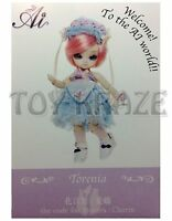 Jun Planning Ai Ball Jointed Doll Torenia A-720 Fashion Pullip Groove Inc