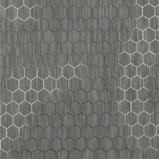 Hydrographic Film Water Transfer Film Hydro Dip Film 19 X 38 Silver Honeycomb