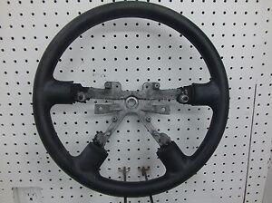 Ford-Explorer-Steering-Wheel-5L2Z-3600-AAB-03-04-05-02