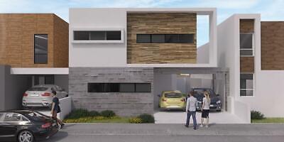 Casa en venta Residencial Valdivia II