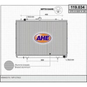 radiador-del-motor-MITSUBISHI-L-200-2-5d-ahe-119-034