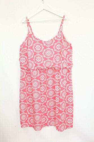 Vintage Summer Halter Top Jessica London Stylish White Top Size 22 Never Been Worn