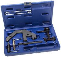 Steuerkette Diesel Motor Werkzeug Nockenwelle Arretierung BMW M47 M57 E87 E90