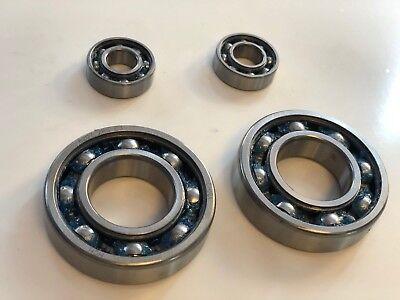 HONDA Engine Ball Bearing GX340//GX390 Bearings