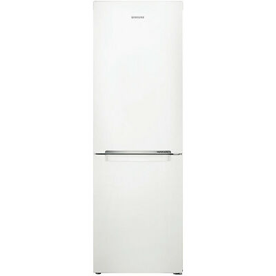 NEW Samsung SRL349MW 350L Bottom Mount Refrigerator