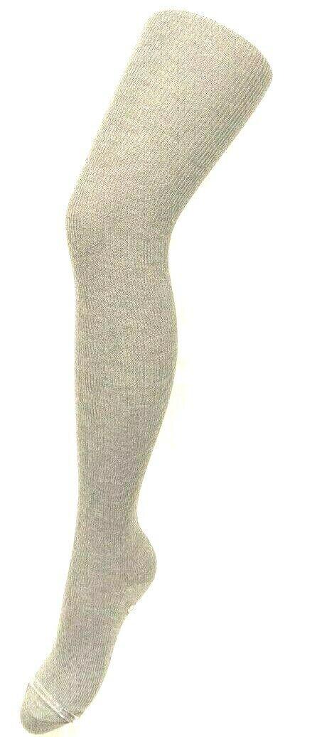 SOX Chic&Mollig Strumpfhose Spezialgröße Kurzgestellt Gr.45-47,47-49,49-51,51-53