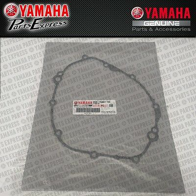 Yamaha 2015-2018 Yzfr1 Yzfr1 Duct Assembly 2Cr-2832E-00-00 New Oem