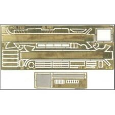 ACE PE7224 1/72 Photo-Etch Tracks for Soviet T554/55 (Early)