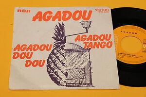 AGADOU-7-034-AGADOU-DOU-DOU-1-ST-ORIG-FRANCIA-EX