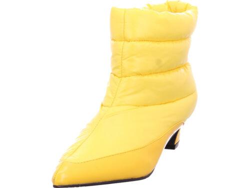Ankle Ankle Boot Ladies Giallo Xyxyx Ladies Xyxyx Giallo Boot Ankle Giallo Boot Ladies Xyxyx AqCSgx11w