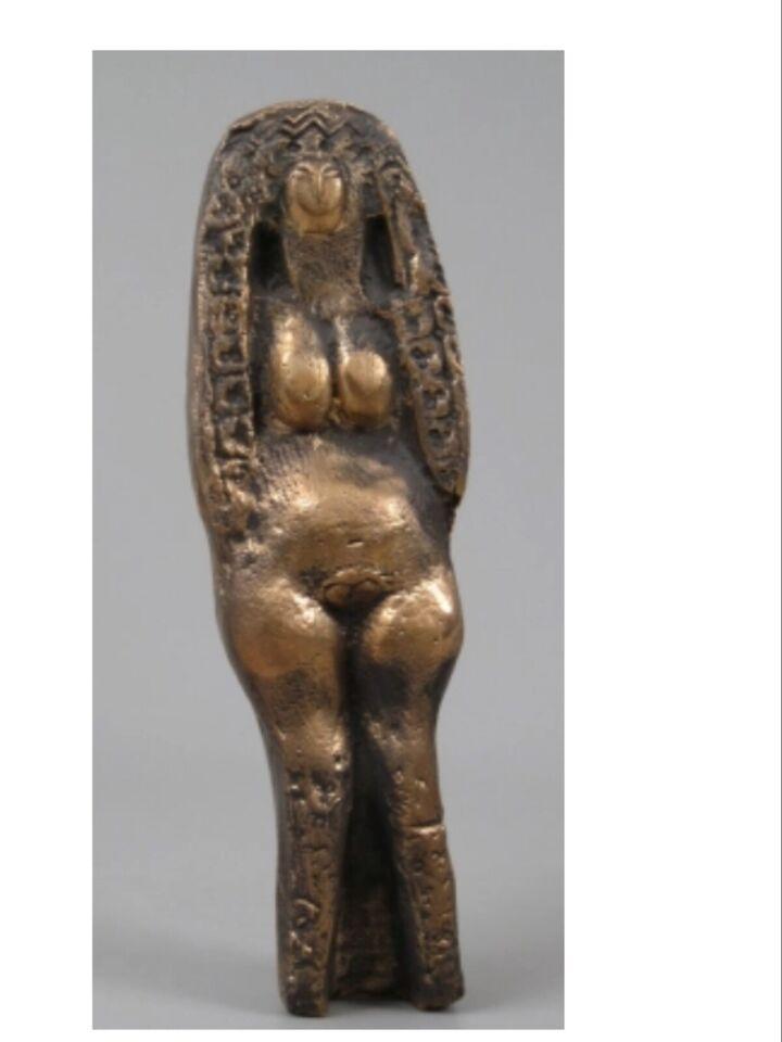 Helledieskulpturrelief, Helledie, Niels
