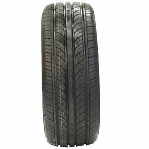 New-Tire-175-60-13-Ingens-A1-All-Season-Old-Stock-D3