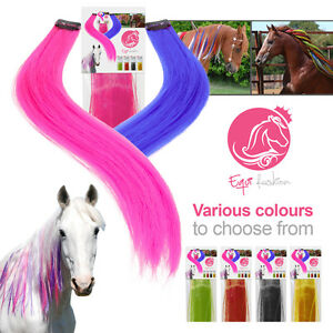 equifashion cheval amp poney licorne couleur cheveux criniere - Poney Licorne