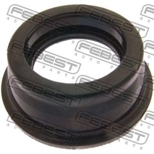spark plug shaft MCP-001 FEBEST Sealing Ring