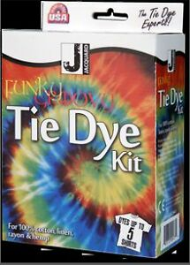 Jacquard-Funky-Groovy-Tie-Dye-Kit-Dyes-up-to-5-Shirts