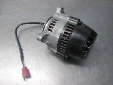 Yamaha FZR600 Alternator Generator Coil