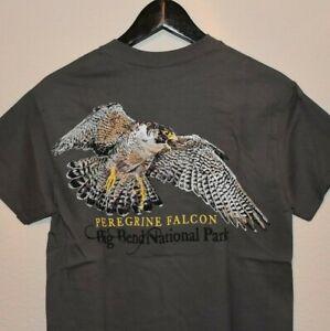 Big Bend National Park Mens T Shirt