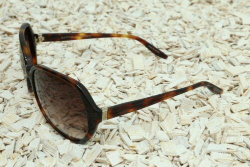 Original BARTON PERREIRA Sonnenbrille Model KRISTEL 61 Damen Verlauf Glasses
