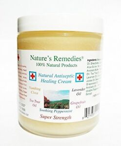 NATURAL-ANTISEPTIC-HEALING-CREAM-HEALS-ECZEMA-PSORIASIS-CRACKED-FEET-BED-SORE