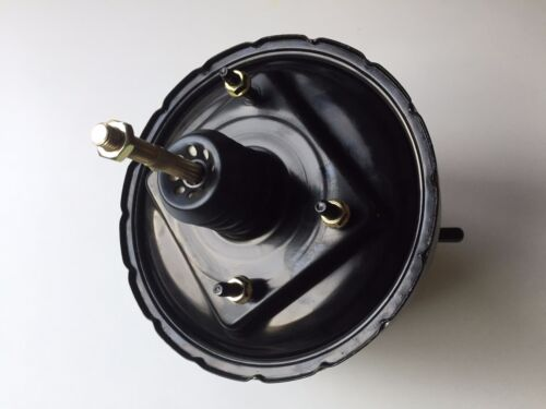 "New 8.5/"" Brake Booster for /'95 to /'01 Toyota Tacoma"