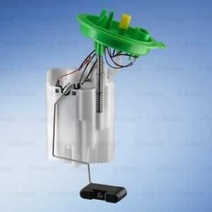 Benzinpumpe-Kraftstoff-Pumpe-Fordereinheit-BOSCH-0-580-200-382