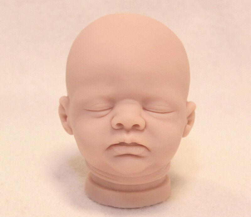 seleziona tra le nuove marche come Kit Kit Kit Bambola Neonato Maisie x Marissa May & gratuito Regalo  comodamente