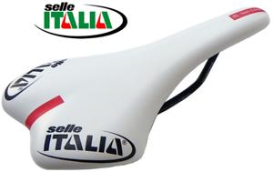 Selle ITALIA SL Team Edition Rails  Manganèse