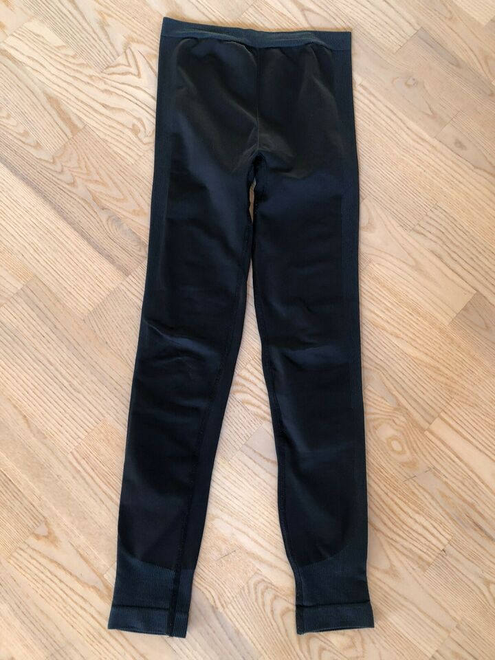 Undertøj, Skiundertøj+uld skipulli , H&M