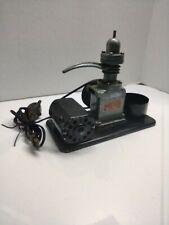 Antique Mini Air Compressor Pump