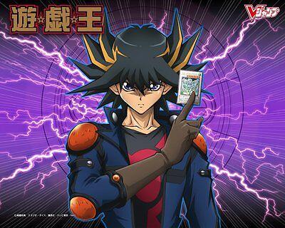 Yu-Gi-OH MAESTRUM DER DIRIGENTEN-DSCHINN SP14-DE031 DE.1.ED NM STARFOIL-RARE
