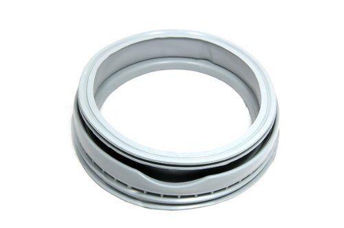 Bosch Maxx Washing Machine Door Boot Seal Gasket WAE26470AU//01 WAE26470AU//09