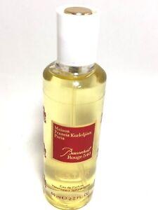 Maison Francis Kurkdjian Baccarat Rouge 540 Eau De Parfum 65 Ml
