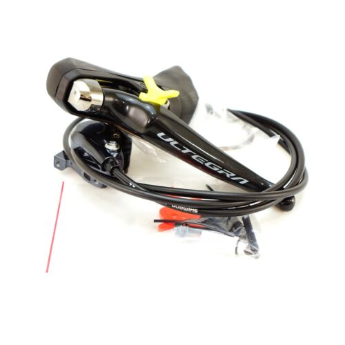 Shimano Ultegra ST-R8020+BR-R8070 11S Hydraulic Brake Right//Left Hand or Pair
