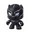 Marvel-Mighty-Muggs-Black-Panther-Hasbro-NEUF miniature 6