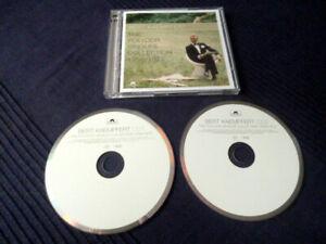 CD Bert Kaempfert The Polydor Singles Collection 1958/1972 Best Of Greatest Hits