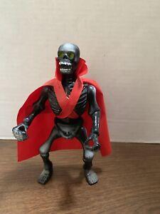 Vintage-Remco-Pirates-Of-The-Galaxseas-RIBS-w-Cape-Skeleton-Figure-MOTU-KO-1983