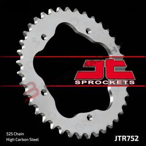 A51075239-JTR752-39-CORONA-TRASMISSIONE-JT-SPROCKETS-752-Z39