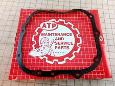 Auto Trans Side Cover Seal ATP XG-3