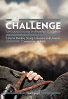 the Challenge Victorious Living in Another Kingdom: Help for Building Strong Christians and Dynamic Communities of Faith by Mark D. Spencer (Hardback, 2011)