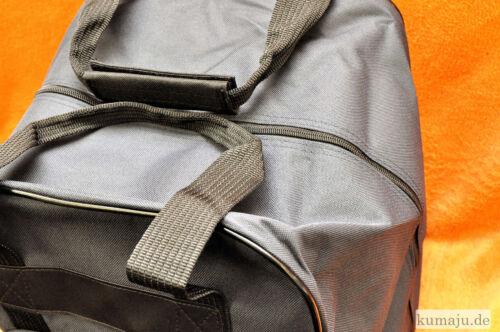 Tasche passend für Overlock Brother,Singer,Pfaff,Bernina,AEG,Toyota,Husqvarna