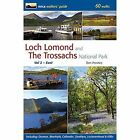Loch Lomond and the Trossachs National Park: Volume 2: East by Tom Prentice (Paperback, 2016)