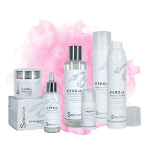 Venoia-Cosmetic-Anti-aging-Anti-wrinkles-Moisturiser-Serum-Anti-ageing-cream