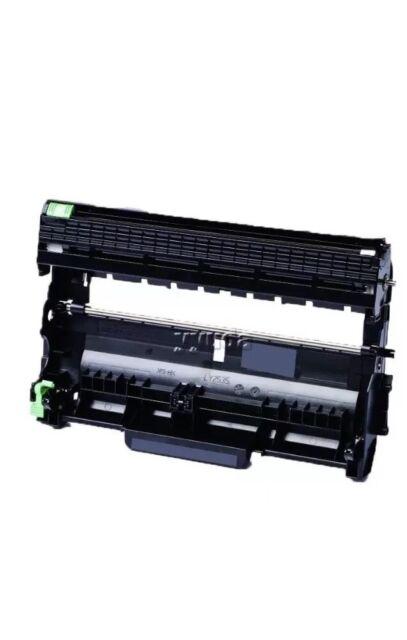 1 x DR2225 DR-2225 Drum Cartridge for Brother HL-2135W HL-2270DW HL-2250DN