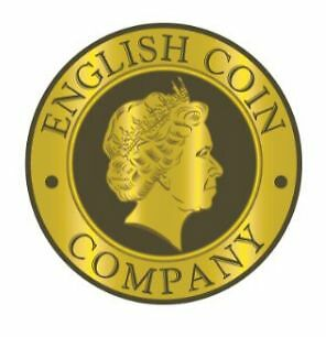 British Coin Company
