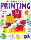 Printing by Ray Gibson (Paperback, 1995)